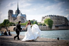 wedding-paris2.jpg (827×552)