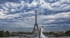 Violet_Steven_Paris_France_Wedding1.jpg (2048×1105)