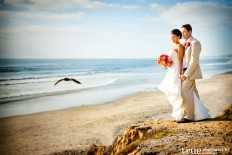 San-Diego-Beach-Wedding-Photo.jpg (2400×1600)
