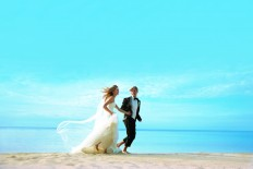 Wedding-Beach_171_RT.jpg (5616×3744)