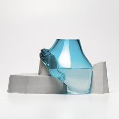 Ferréol Babin un design sensoriel - Blog Esprit Design