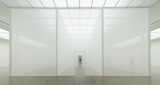 robert irwin - Google Search
