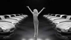 Paco Rabanne Lady Million Perfume Ad - YouTube
