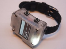 Build Your Own Open-Source 3D Printed SmartWatch - 3DPrint.com