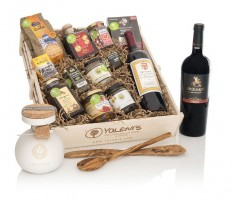 Rare and rarer | Food Gift Baskets Ideas | Pinterest