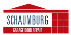 Schaumburg-Garge-Door-Repair-Logo.png (PNG Image, 229×113 pixels)