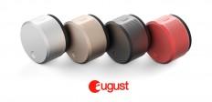 august-smart-locks.jpg (2651×1284)