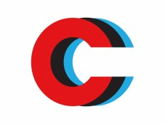C Letter Logo Template - LOGO DESIGN ELEMENTS - : LogoWik.com
