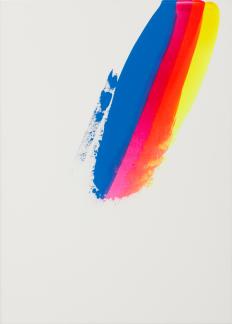 Andreas Schimanski | PICDIT