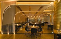 Main dining room | Yelp