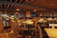 Westside Tavern Los Angeles