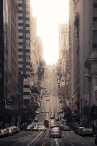 Piccsy :: San Franisco?