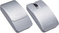 Sony VAIO VGP-BMS10 Bluetooth Mouse revealed - SlashGear