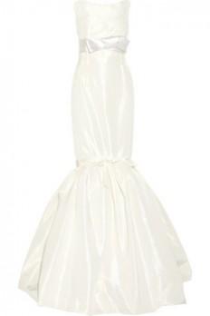 The Dress Gallery|NET-A-PORTER.COM