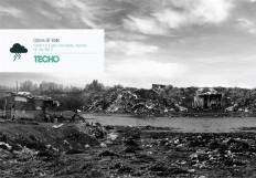 Techo: Rain | Ads of the World™