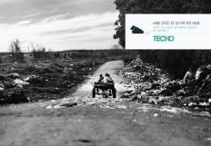 Techo: Tornado | Ads of the World™