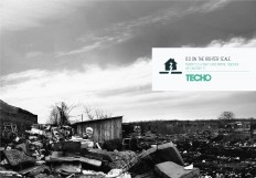Techo: Earthquake | Ads of the World™