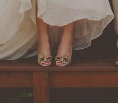 Kate Spade Gold Glitter Charm Slingback Heel Size 7 | eBay