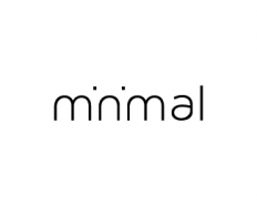 minimal.lt by teogreg on Inspirationde