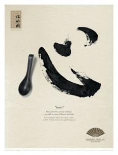 Pin by liu yun on ?? | Pinterest