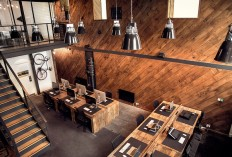 Workspace / Our Office | Ubiquitous