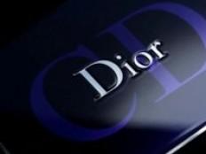 Angström - Dior on Vimeo