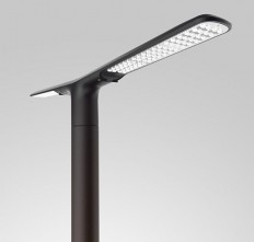 Streetlamps system SNOP | Product Design | Pinterest