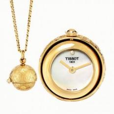 Najwa?niejsze kolekcje Tissot - Zegarki Tissot