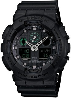 1. Zegarki M?skie - sklep z zegarkami