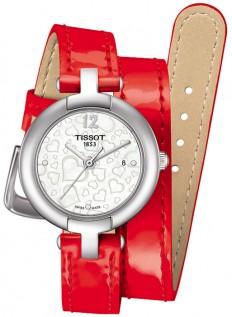 1. Zegarki Damskie - sklep z zegarkami