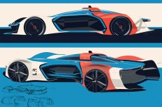 03-Alpine-Vision-Gran-Turismo-Concept-Design-Sketches-by-Andrey-Basmanov-02.jpg (1600×1063)