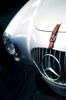 300 SL | Product Design | Pinterest