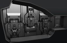 Hard Surface 3D Artist - Polycount Forum