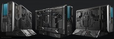 Hard Surface 3D Artist - Polycount Forum