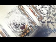 JAEGER-LECOULTRE Hybris Artisica The best of 12 movies on Vimeo