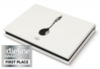 The Dieline Awards 2011: First Place -Sugarillos - The Dieline: The World's #1 Package Design Website -