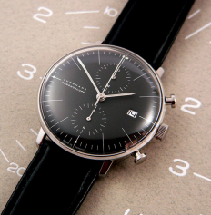 Max-Bill-Chronoscope-by-Junghans.png (596×609)