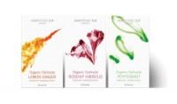 Studio Spotlight: Mayday LivingBrands - The Dieline: The World's #1 Package Design Website -