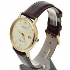 Zegarki dla Pary M?odej - zestaw dla Dwojga - 14luty.com
