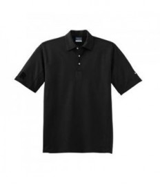 Nike Sphere Diamond Polo
