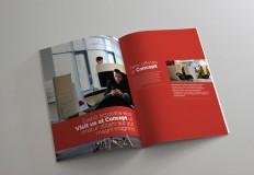 Concept.ru // Brochure on