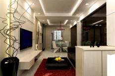 Nice Combination Of Victorian Home Decor   Room Decorating Ideas : Room Decorating Ideas
