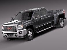 2016 GMC Sierra New Updates | 2016 Cars reviews