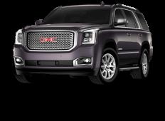 2015 GMC Yukon Best Upgrades | 2016 Cars reviews