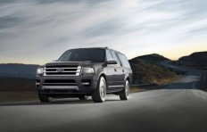 2017 Ford Expedition New Specs | 2016 Cars reviews