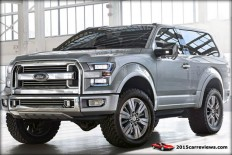 2016 Ford Expedition Price Preview | 2016 Cars reviews