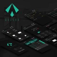Auluxa
