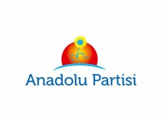 Anadolu Partisi Vector Logo - COMMERCIAL LOGOS - Government : LogoWik.com