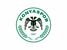 Konyaspor Vector Logo - COMMERCIAL LOGOS - Sports : LogoWik.com