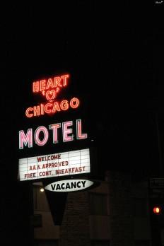 Jesse Greene : Photo